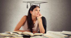 mejorar el estudio