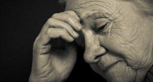 Estereotipos y discriminación: El viejismo