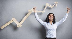 ¿Cuáles  son las claves del éxito?