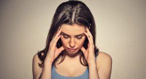 Cómo reducir tu nivel de preocupaciones en pocos minutos