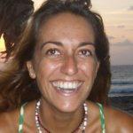 Ana Rosa Vidal Torregrosa