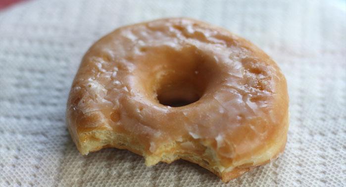 donut_high
