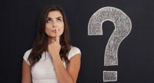 El arte de la pregunta consciente y capacitadora