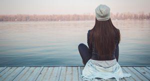 Anuptofobia: Miedo a quedarte soltero