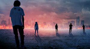 5 señales que confirman que eres un zombie