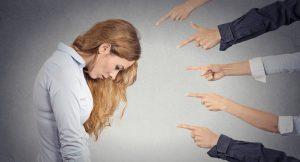 Cómo hacer desaparecer la culpa de tu vida (2ª parte)