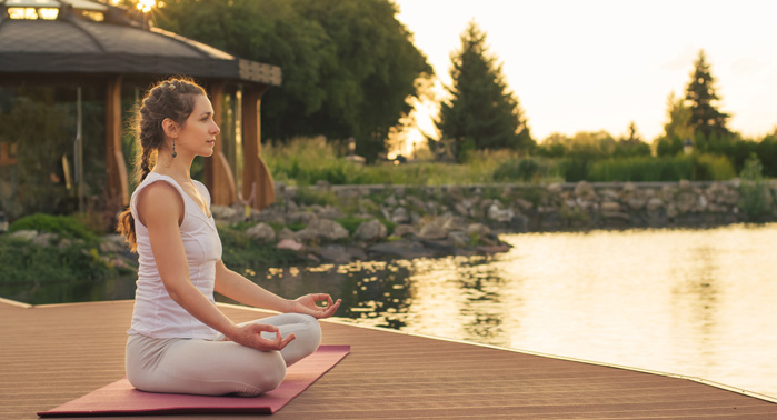 secretos mindfulness