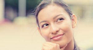 En busca de la felicidad: Pensar bien para sentirte mejor