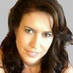 Amanda Pacheco Cerdán