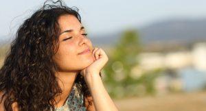 El poder de tus pensamientos para ver la belleza de la vida