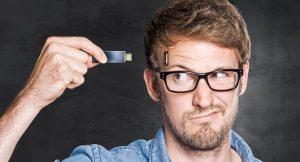 14 formas efectivas de mejorar tu memoria