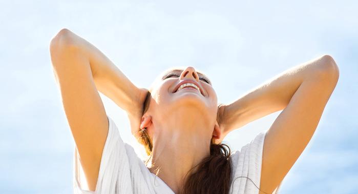 mindfulness emociones