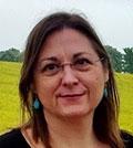Teresa Ivars