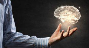 Cómo conservar la memoria: Ejercicios y consejos