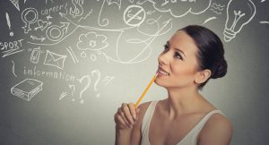 7 pasos para convertir tus propósitos en acciones