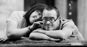 adultos con discapacidad intelectual