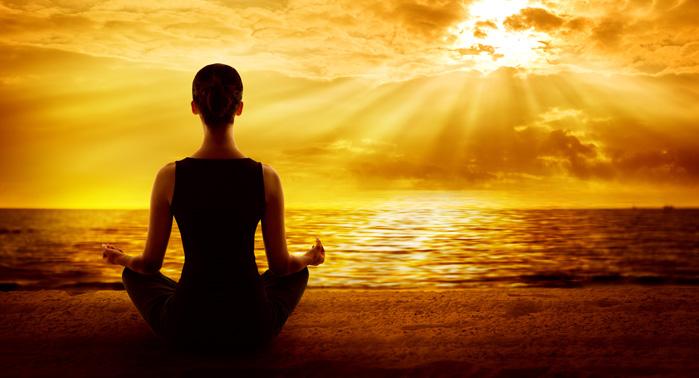 ira y mindfulness