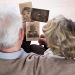 Terapia de Reminiscencia: Estimular a partir de los recuerdos