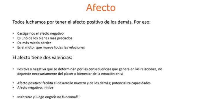 afecto2