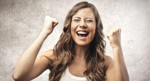 6 consejos efectivos para conseguir todas tus metas