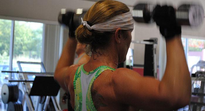 construye musculos