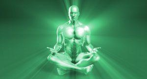 Mente consciente y mente subconsciente