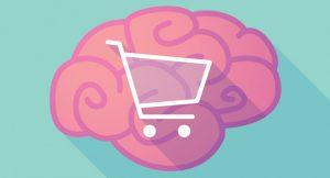 El cerebro y las neuroventas: ¿Controlan lo que compramos?