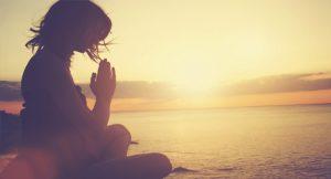 Una solución espiritual a tus problemas emocionales