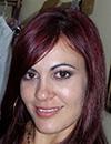 Ivette Martínez Díaz