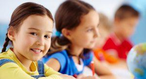 Cómo desarrollar la inteligencia emocional de nuestros hijos