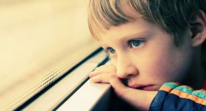 Trastornos del espectro autista: Herramientas para padres