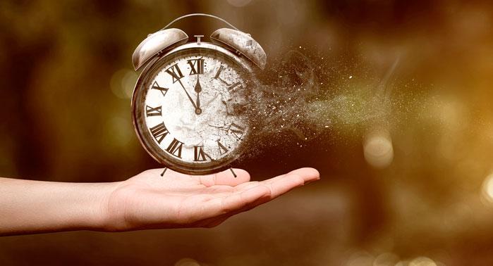 reloj-desapareciendo