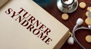 ¿Qué es el Síndrome de Turner?