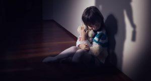 La educación parental como factor de conductas violentas