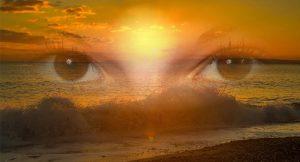 ¿Vives una vida consciente y con autenticidad?