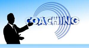 ¿Para qué sirve el coaching?
