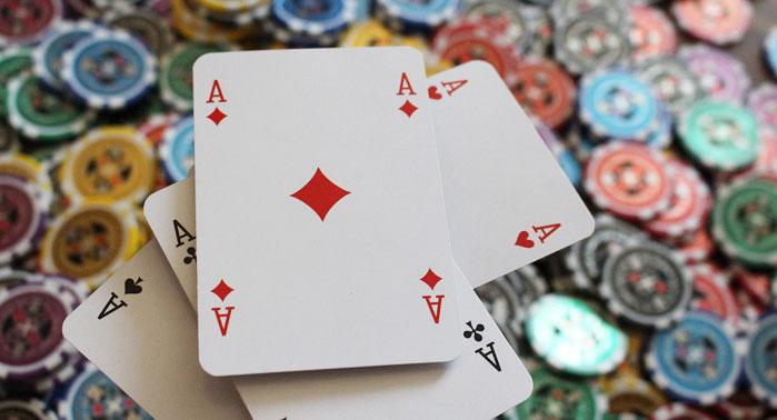 poker y psicología