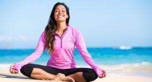 Cómo vivir el presente cambiando tu diálogo interno