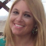 Vanina Celeste Lopérfido