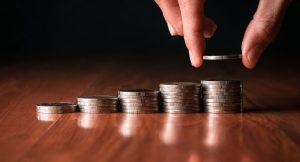 10 maneras de mejorar tu situación financiera