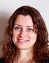Maria Velichko