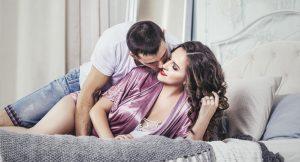 La importancia de la salud sexual de la pareja