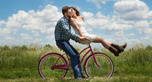 Cumpleaños, aniversarios y otros días especiales para las parejas