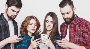 Proteger tu autoestima y tu valor personal en internet