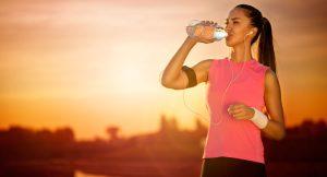 30 buenas prácticas para mejorar tu Salud, Seguridad y Sostenibilidad