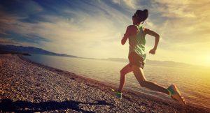 Psicología y deporte