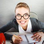 Trastorno de Personalidad Obsesiva: entre el trabajo y la familia