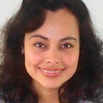 Wendy Madera