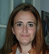 Esther Redolosi