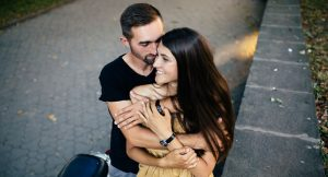 10 reglas de oro para una buena relación de pareja